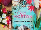 RECENSIONE Donna Ritratto Kate Morton Sperling&Kupfer