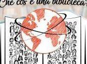 AGENDA: Congresso (Roma, 22-23/11/2018)