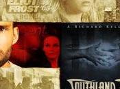 Bollalmanacco Demand: Southland Tales Così finisce mondo (2006)