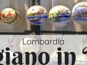 Artigiano Fiera Milano: dove mondo s'incontra!