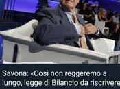 spread sale, asta deserta l'asse Maio Salvini sempre crisi