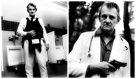 L'assassinio di un medico abortista