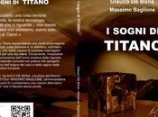 sogni Titano Glauco Bona Massimo Baglione (Fantascienza)
