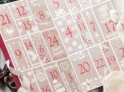 Calendari dell'avvento Beauty