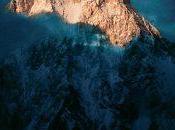 Gasherbrum Montagna lucente, torna risplendere dopo anni