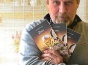 Birre, nuovo libro Maurizio Maestrelli