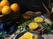 portokalopita torta all'arancia pasta fillo