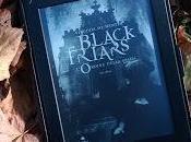 Black Friars. L'Ordine della Spada Winter) Venerdì libro