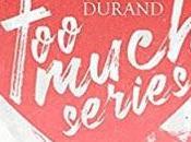 Segnalazione MUCH SERIES Eveline Durand