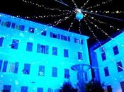 magia Natale Trentino Alto Adige: mercatini visitato!