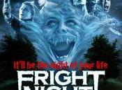 Fright Night Originale Remake