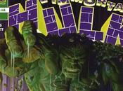 L'immortale Hulk