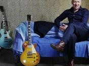 Mark Knopfler, nuovo album grande tour