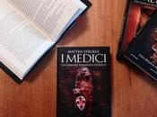 RECENSIONE Medici Uomo Potere Matteo Strukul Newton Compton Editori