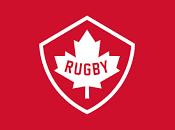Femminile: Canada scelto squadra test stasera contro Scozia