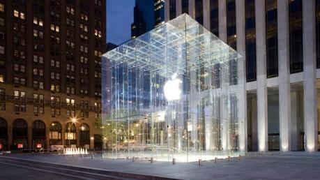 5 negozi dove fare shopping a New York almeno una volta nella vita