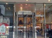 negozi dove fare shopping York almeno volta nella vita