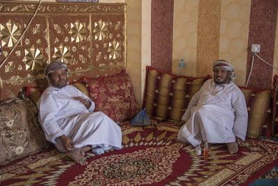 Oman 26 - Al Ashkhara