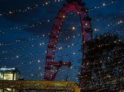 Piccola Guida Cose Fare Natale Londra