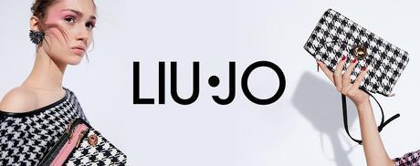 Liu Jo, eleganza e seduzione Paperblog