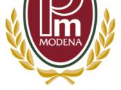 Canederli prosciutto crudo Modena