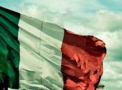 venire Italia queste cose