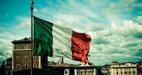 Non venire in Italia se odi queste cose