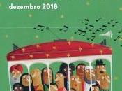 Natale 2018 Lisbona tutto quello dovete sapere