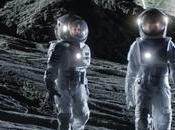 Russia prepara Missione verificare sono stati realmente sulla Luna.
