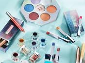 Fenty Beauty Chill Collezione Makeup Natale 2018: cofanetti prodotti limited edition