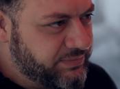 mondo produttivo alle porte della metropoli: intervista Vincenzo Mancino