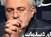 Iran: Zarif verso l'impeachment?