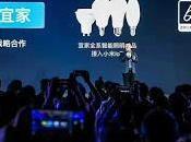 Xiaomi annuncia partnership IKEA casa smart