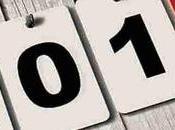 Bilancio 2019 #buccinasco, decisioni senza precedenti
