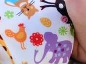 genitori Modena contributi l'acquisto pannolini lavabili