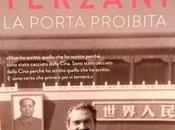 porta proibita, Tiziano Terzani @illibraio