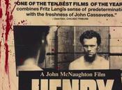 Henry Pioggia sangue (1986, Naughton)