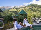 tutto relax: migliori centri benessere Italia