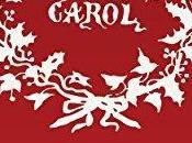 christmas carol. prosa, ossia, storia spettri natale