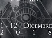 Cover Reveal Oltre Nebbie Tempo