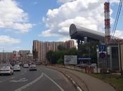 Cosa vedere Mosca quattro giorni: itinerario: giorno