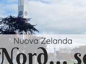 Nuova Zelanda insolita: chicche nell'Isola Nord