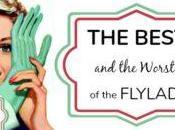 metodo Flylady: pulire casa stato così divertente!