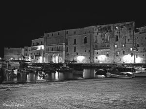 Natale 2018 in Puglia: dove andare e cosa vedere