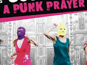 Pussy Riot: Punk Prayer! (2013)