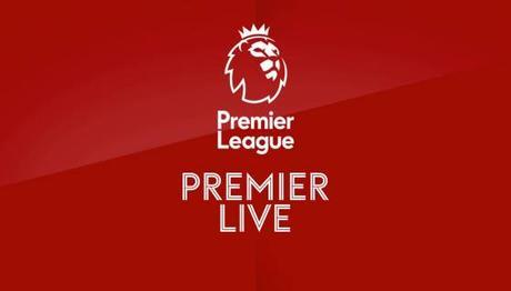 Calcio Estero Sky Sport - Programma e Telecronisti 15a  giornata Premier