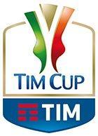 Rai Sport, Coppa Italia Tim Cup 2018/2019 4 Turno - Programma e Telecronisti