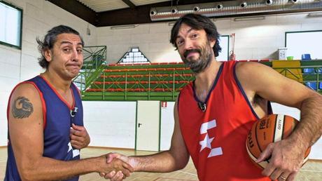 Un Dicembre stellare per gli appassionati di Basket su Eurosport Player