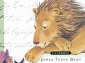meraviglioso mago Frank Baum scuola