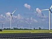 04/12/2018 Rinnovabili: Economia circolare filiera industriale nazionale raggiungere obiettivi 2030
